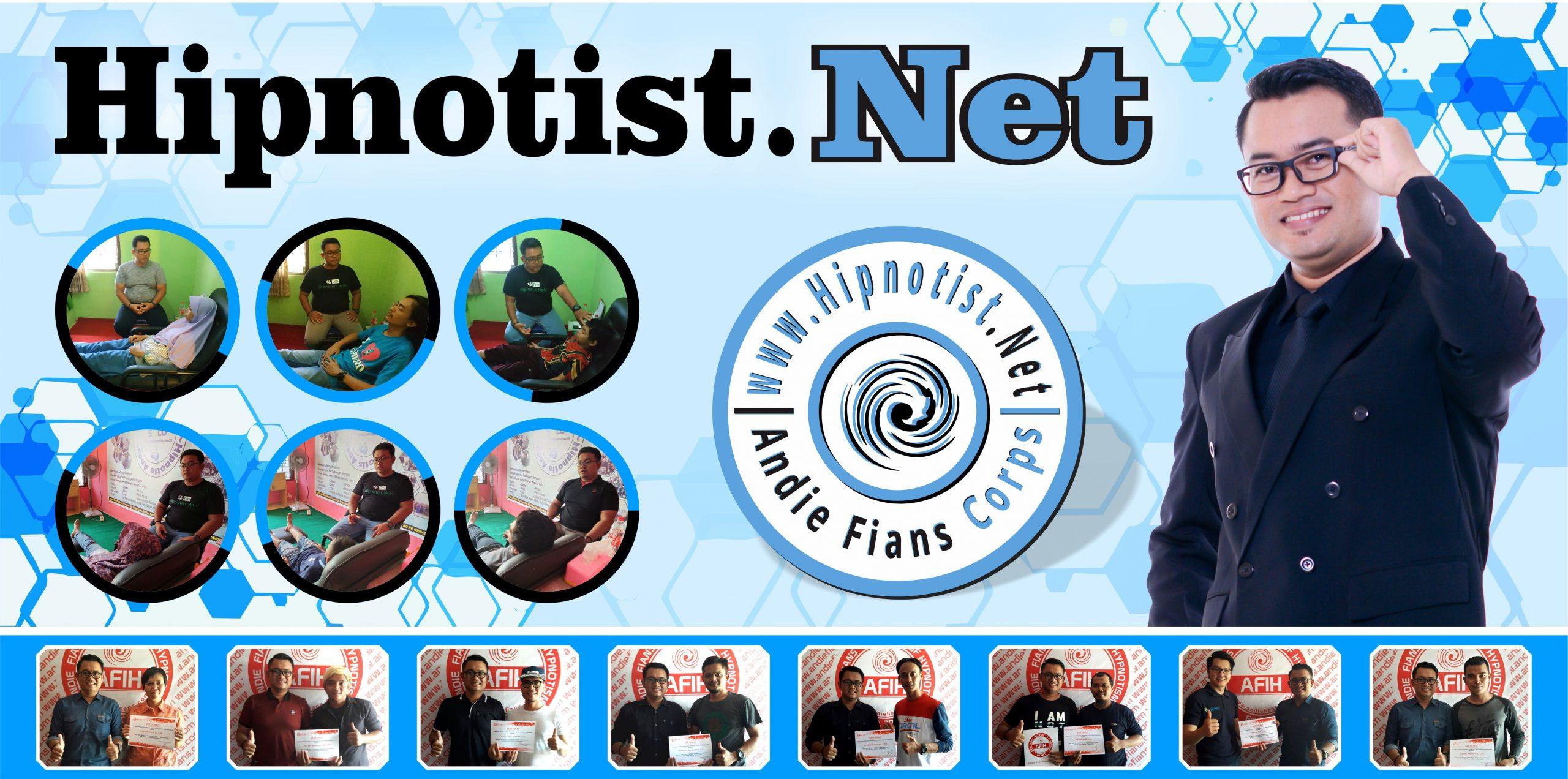 Hipnotist.Net